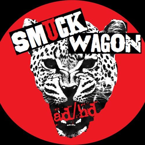 Smuck Wagon's avatar