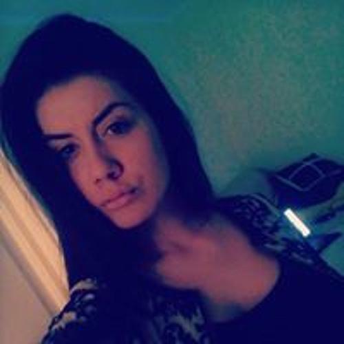 Maria Xtzz's avatar