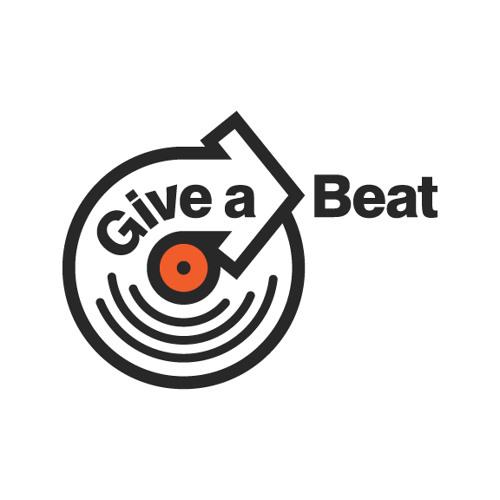 GiveaBeat's avatar