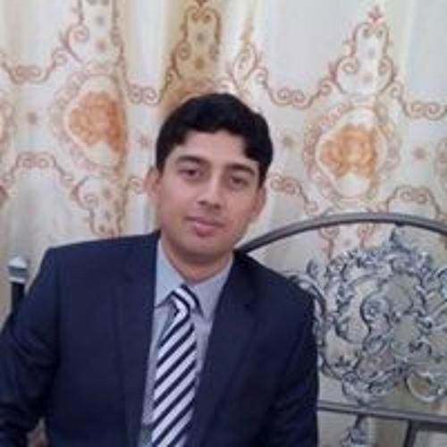 Bhutta Sab's avatar