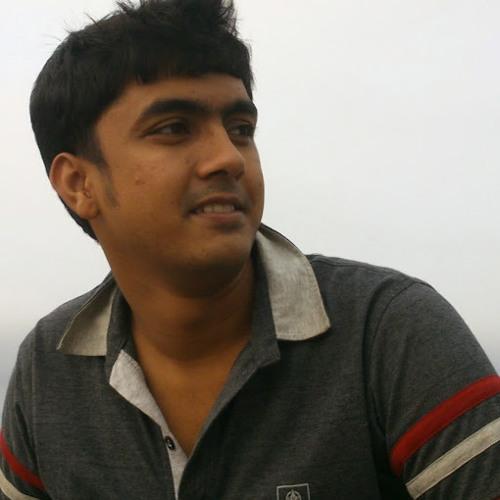 RASEL AHMED's avatar