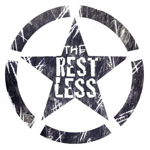 THE RESTLESS's avatar