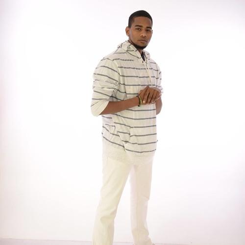 Dizzy Visionz Music's avatar