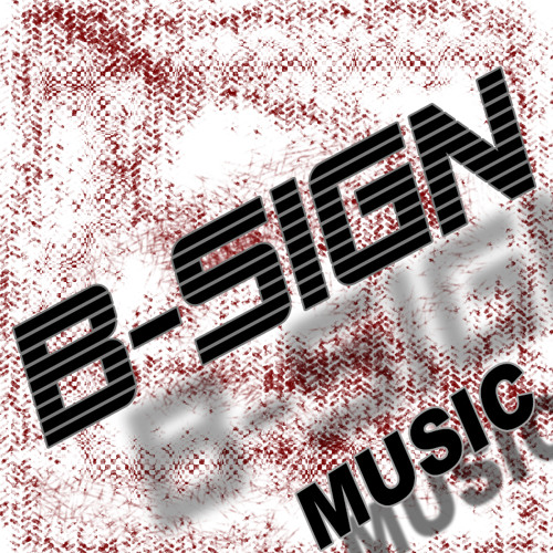 B-Sign's avatar