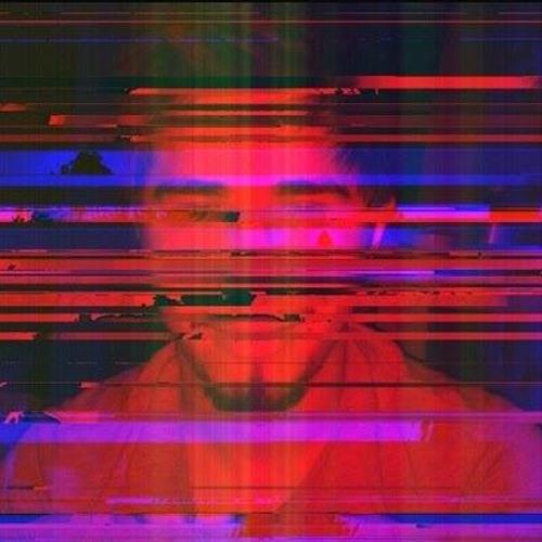 Yann SM's avatar