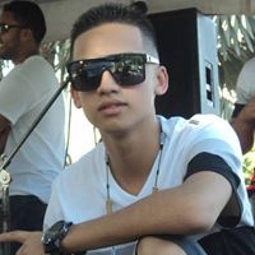 Nomar La Melodia Swing's avatar