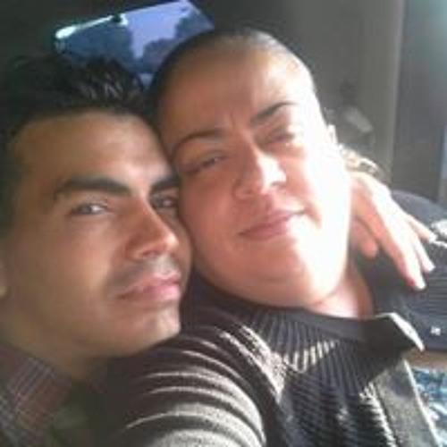 Evangelista Rubén Ortiz's avatar