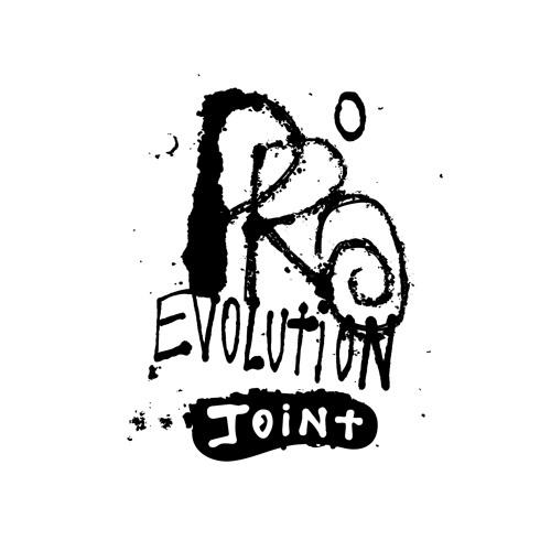 Pro Evolution Joint's avatar