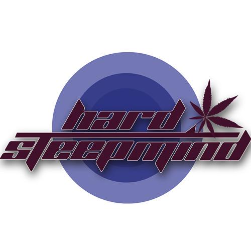 HardSteepMind's avatar