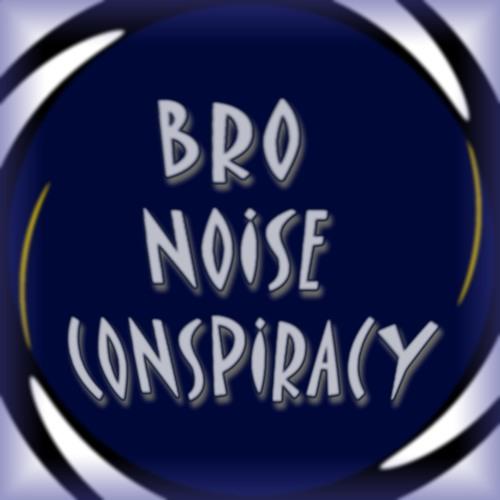 Bro Noise Conspiracy's avatar