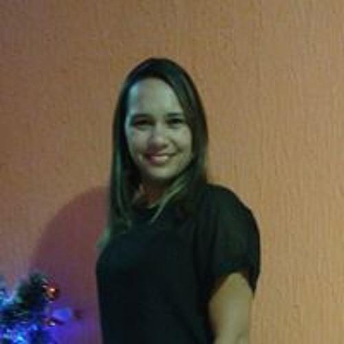 Jacqueline Gomes's avatar