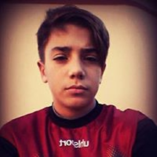 Marco Panarese's avatar