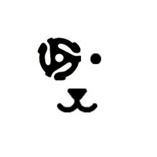 ZENZER0's avatar