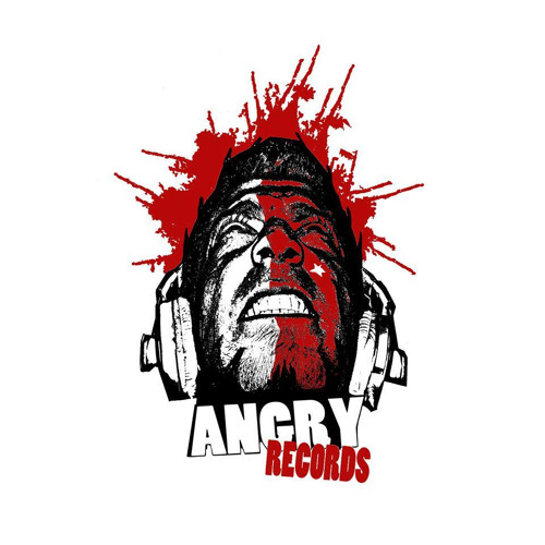 Angry Records's avatar