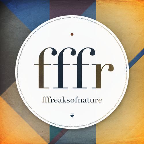     fffreaksofnature's avatar