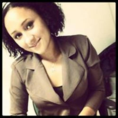 Karine Lima's avatar