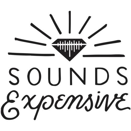 Sounds Expensive's avatar