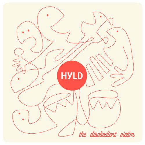 Dorte Hyldstrup's avatar