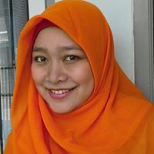 Iva Hanifa's avatar