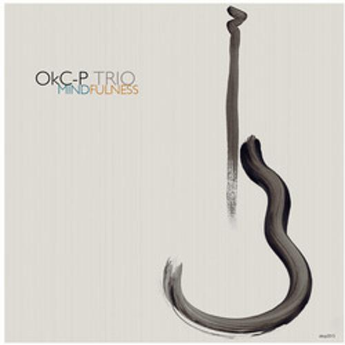 OkC-P TRIO's avatar