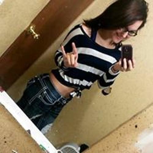 Nicole Madden's avatar