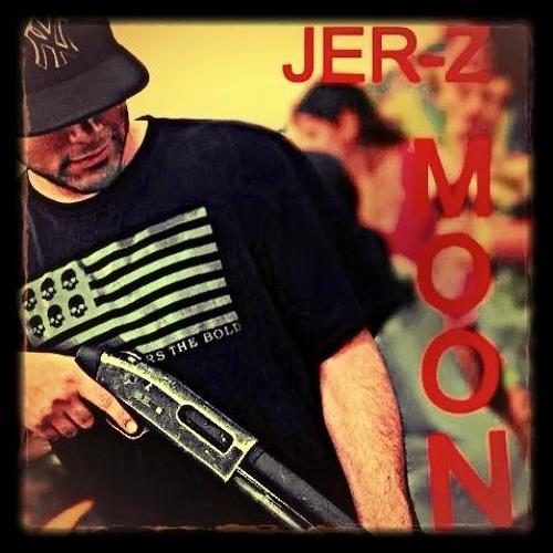 Jer-Z Moon's avatar