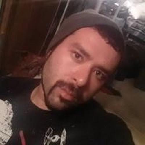 Oscar OJ Chavarria's avatar