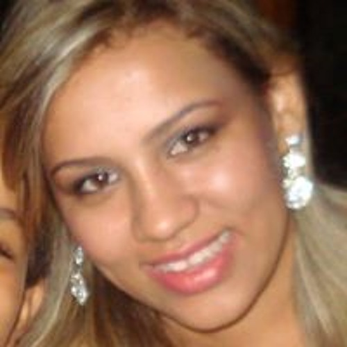 Mikaline Vitoria Desinger's avatar