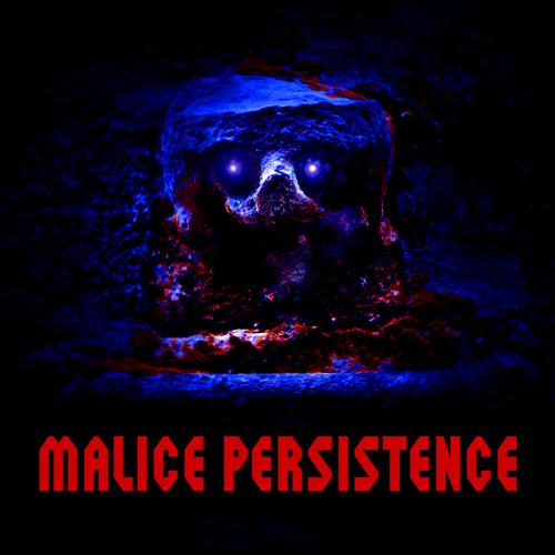 Malice Persistence's avatar