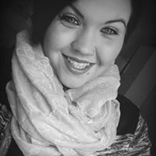 Svenja Brodda's avatar