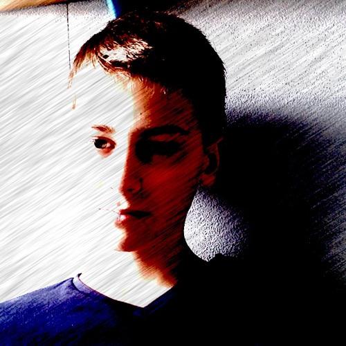 Marc Kleine's avatar