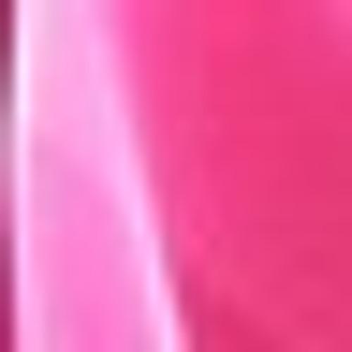dan135790's avatar