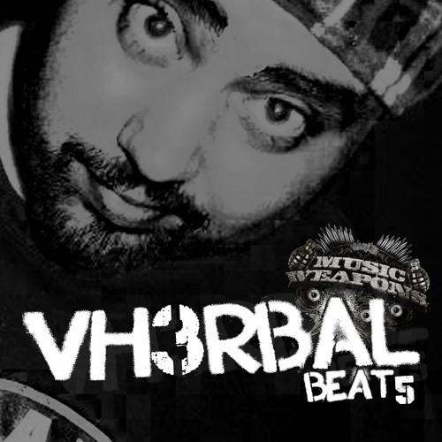 vherbal's avatar