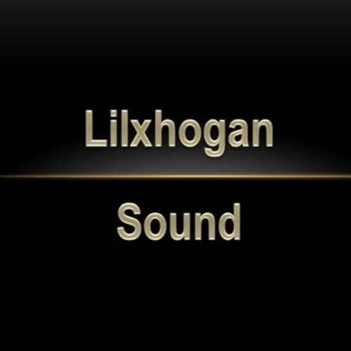 Lilxhogan's avatar