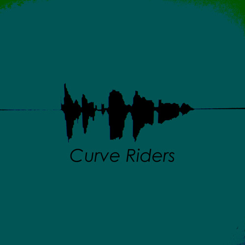 Curve Riders's avatar