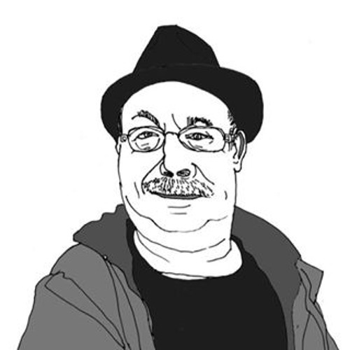 Luc Houtkamp's avatar