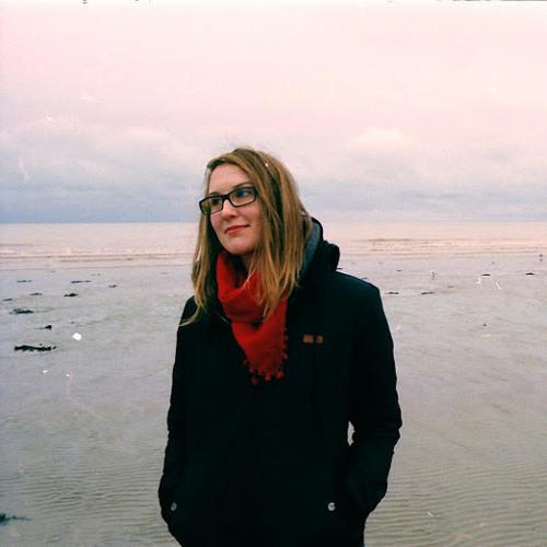 Bety Suchanová's avatar
