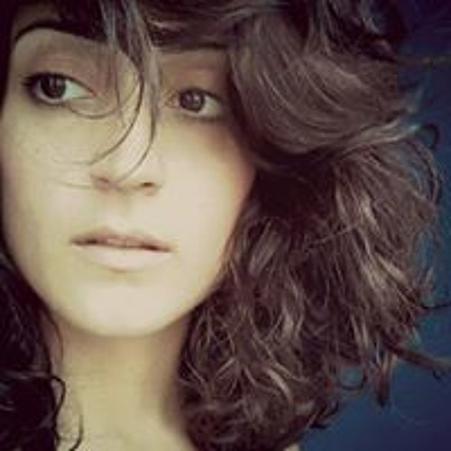 Tanica Picapica's avatar