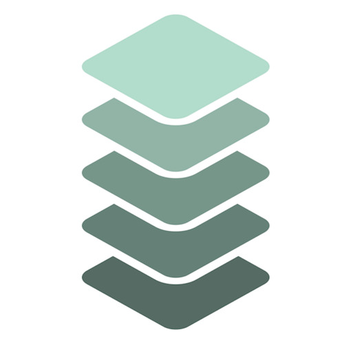 The WYSDEM Podcast's avatar