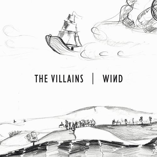 thevillains's avatar