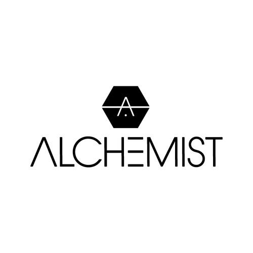 ΛLCHΞMIST's avatar