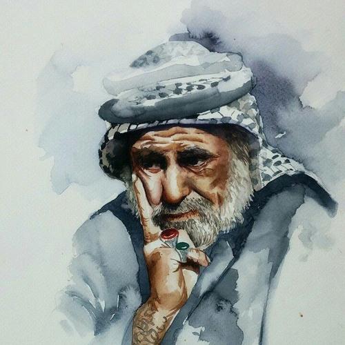 Joussef Jouda's avatar