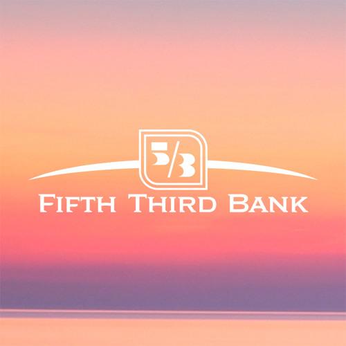 Fifth Third Bank's avatar