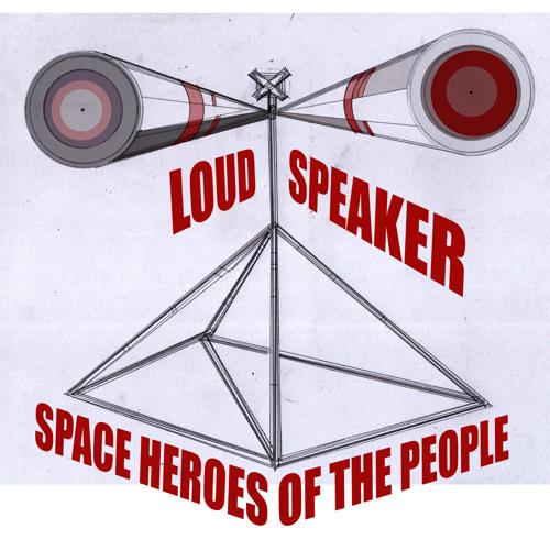 SpaceHeroesofthePeople's avatar