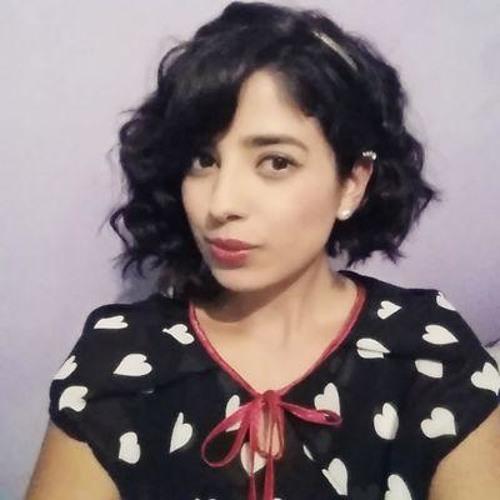 Desired Castellanos's avatar