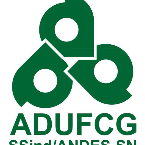 ADUFCG's avatar