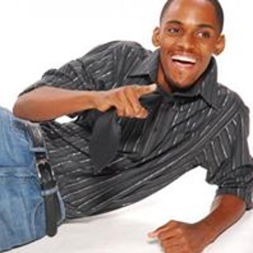 Ronco Hatchett VI's avatar
