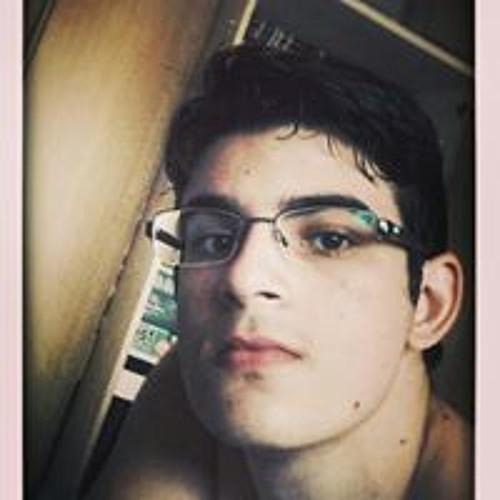 Bruno Grangeiro's avatar