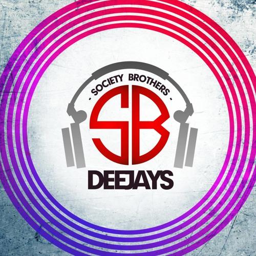 SBDJS Oficial's avatar