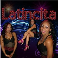 Latincita